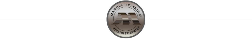 Brazilian Keratin Treatment by Marcia Teixeira