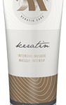 keratin-intensive