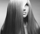 Keratin Treatment Can Enhance Your Best Features