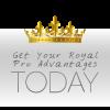 RoyalPro