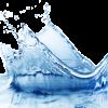Skin care Products • Anti wrinkle cream • Rosacea treatment