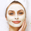 Skin care Products • Anti wrinkle cream • Rosacea treatment