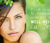 We Provide Long Lasting Rosacea Treatment Results!
