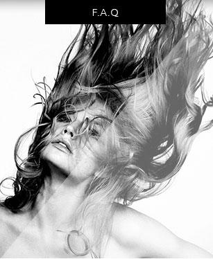 Brazilian Keratin Hair Treatment by Marcia Teixeira | Straightening