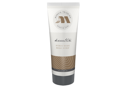 Keratin Intensive Masque