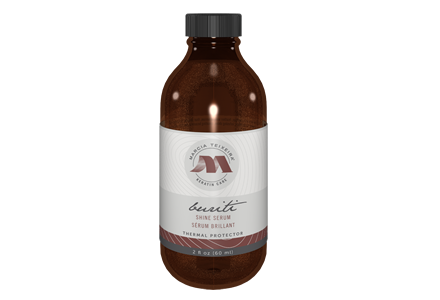 Buriti Shine Serum
