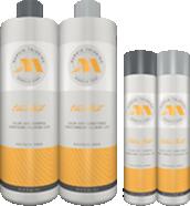 treated-shampoo