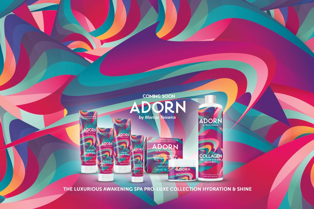 Adorn Group-Homepage Banner-full line-artwork background