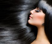 How to Show Off Your Brazilian Keratin Treatment