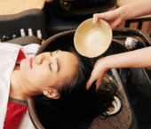 Why Is it Called a 'Brazilian Blowout'?