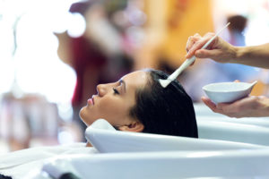 Tips for Making Your Keratin Brazilian Blowout Last Longer